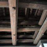 国指定重要文化財渡部家住宅  - 愛媛県松山市 -