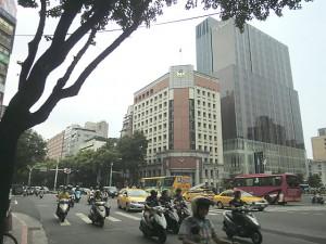 台湾人の不動産投資事情