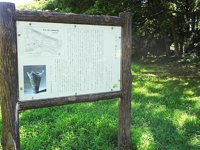 歴史と地価との関わり(1)―千葉県市川市